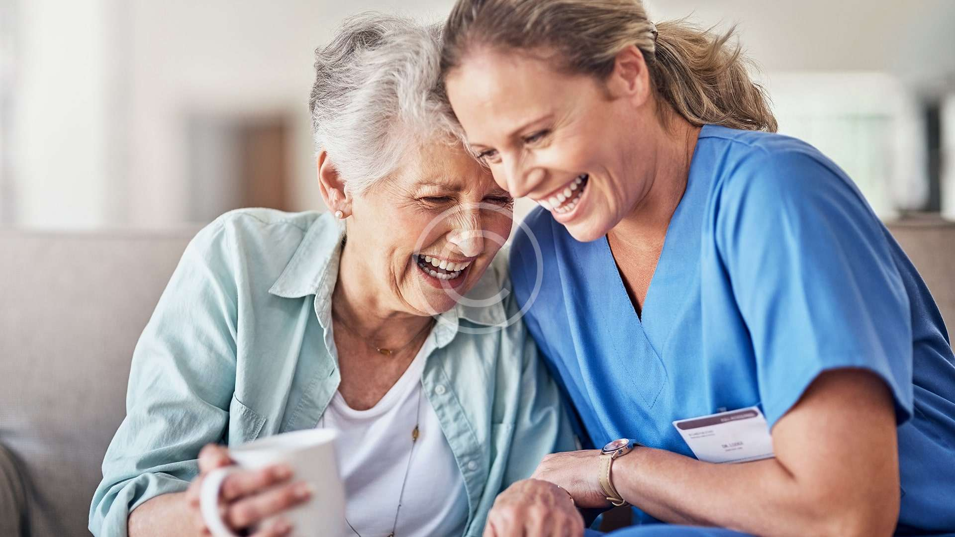 Medcare and Social Security